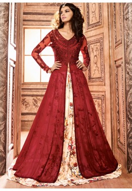 Indian Bridal Dresses Online Worldwide