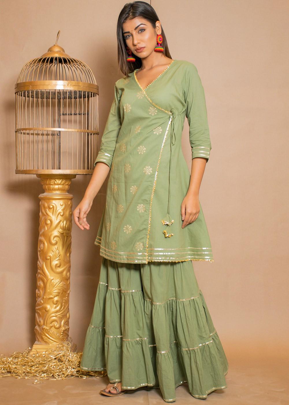 latest-kurti-design