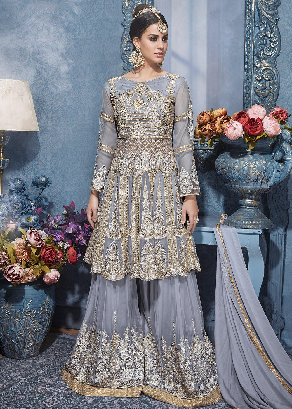 Saw Diagram And Parts List For Craftsman Sawparts Model 11822000 Sharara Suits Online Wiring Diagrams Light Grey Suit With Dupatta Most Loved Styles 1447sl02 Rh Panashindia Com Designer Pakistan