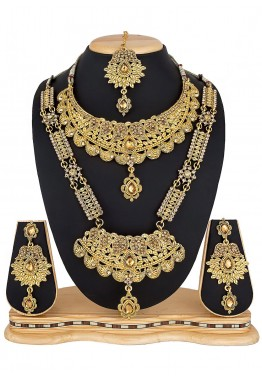 845270bc594 Indian Jewelry Online  Buy Indian Fashion Jewelry Sets Online USA