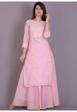 Plus Size Indian Dresses - Buy Plus Size Indian Dresses Online