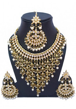 580a7f8e6284a Indian Jewelry Online: Buy Indian Fashion Jewelry Sets Online USA