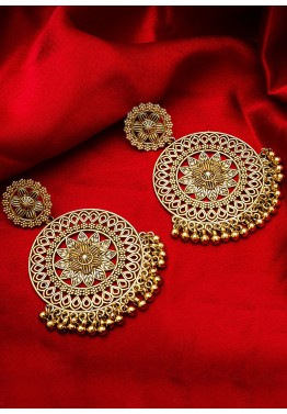 Indian Jewelry Online Fashion Sets