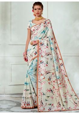 615340b16e8d2f Tussar Silk Sarees  Buy Pure Tussar Silk Sarees Online USA