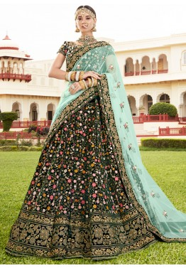 e8f71076fb483 Lehenga Choli - Buy Latest Designer Indian Lehenga Choli Online USA
