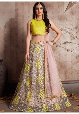 d2ded68c724 Lehenga Choli - Buy Latest Designer Indian Lehenga Choli Online USA