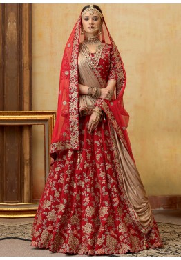 Indian Dresses Buy Indian Outfits Indian Clothes Online Usa,Pregnant Women Dresses For Wedding