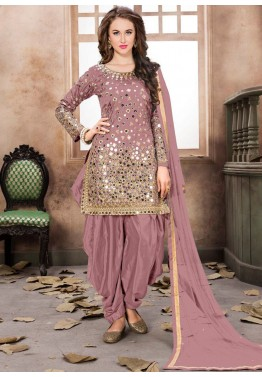eab902cdaa8 Plus Size Salwar Suits  Buy Plus Size Salwar Kameez Online USA