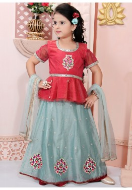 Indian Clothes For Kids Buy Stylish Kids Indian Outfits Online