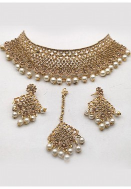 Indian Jewelry Online - Buy Indian Fashion Jewelry Sets in USA