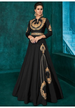 Indo Western Outfits Buy Indo Western Dress For Women Online Usa,Diamond Luxury Wedding Dresses