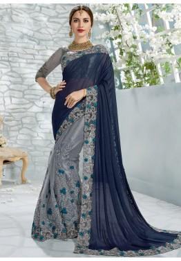 d5581870ed3 Shimmer Saree  Stylish Indian Shimmer Sarees Online Shopping USA