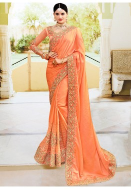 e88c00e0c995dd Sequins Work Sarees: Buy Designer Sequin Saree Online USA