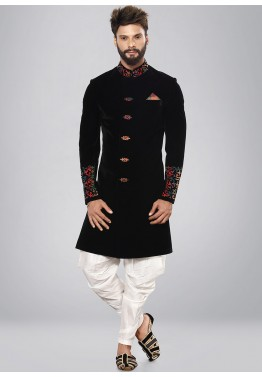 Indian Men Clothing Buy Indian Wedding Dresses For Men Online