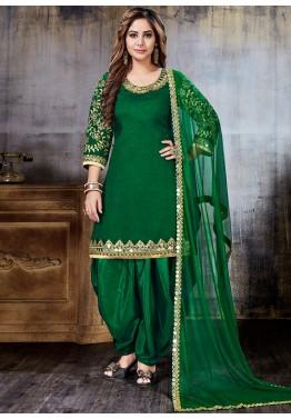 a5e2f779d5 Mirror Work Salwar Kameez & Mirror Work Salwar Suit Online