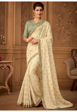 535fff6762413d Indian Designer Stone Work Sarees Online Shopping USA, UK