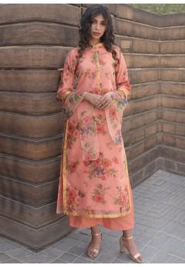 e96add74ec Silk Salwar Kameez Online - Designer Pure Silk Salwar Suits