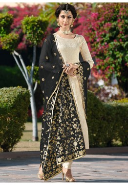 c22c80dfea Jacquard Salwar Kameez Online - Jacquard Salwar Suits