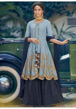 c5ee42e5a Traditional Indian Clothing: Buy Latest Indian Ethnic Wear Online