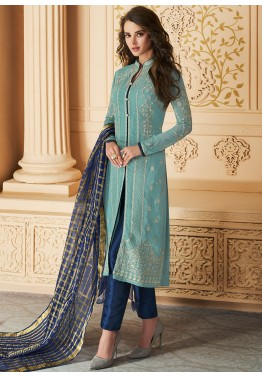 Indian Dresses on Sale: Buy Indian Outfits & Indian Clothes