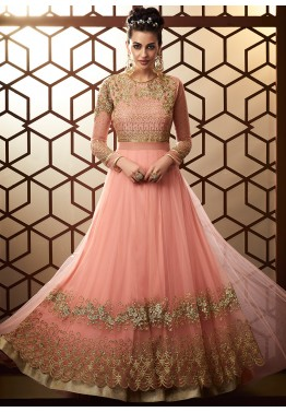 Lehenga Choli - Buy Latest Designer Indian Lehenga Choli Online USA