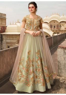 6657952bbc Anarkali Suits - Buy Latest Anarkali Salwar Suits Online USA