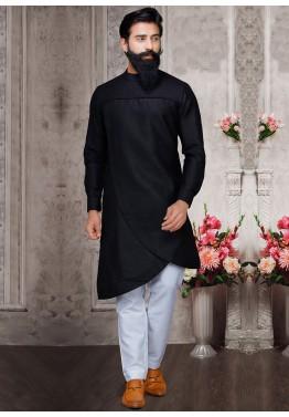 Kurta Pajama For Men Buy Designer Indian Mens Kurta Pajama Online