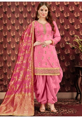 d880517415 Gota Patti Suits - Buy Gota Patti Salwar Kameez Online USA