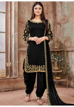 Punjabi Suit Buy Indian Designer Latest Punjabi Suits Online Usa,Simple Palm Tree Tattoo Designs