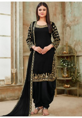 Punjabi Suit Buy Indian Designer Latest Punjabi Suits Online Usa