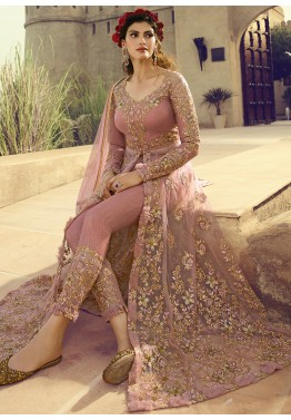Indian Dresses Buy Indian Outfits Indian Clothes Online Usa