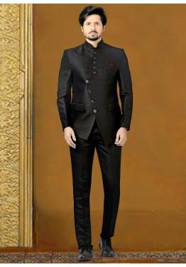 Indian Men Clothing Buy Indian Wedding Dresses For Men Online,Celebrity Iconic Wedding Dresses