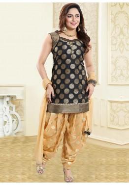 Punjabi Suit Buy Indian Designer Latest Punjabi Suits Online Usa