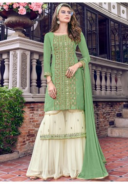 Party Wear Suits Buy Party Wear Salwar Kameez Online