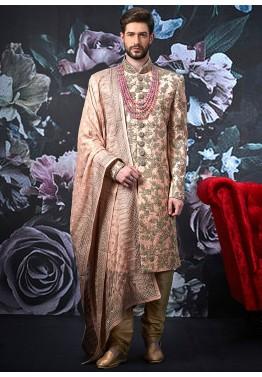 Indo Western For Men Buy Indo Western Sherwani Online For Mens,Summer Wedding Dresses 2020 Trends