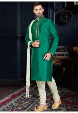 Indian Men Clothing Buy Indian Wedding Dresses For Men Online