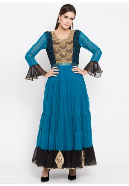 Indo Western Outfits  Buy Indo Western Dress for Women Online USA 78df9a9ff