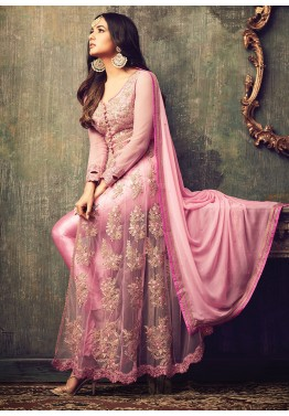 Pant Style Suits Latest Pant Style Salwar Suits Collection Online Usa