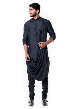 Kurta Pajama For Men Buy Designer Indian Mens Kurta Pajama