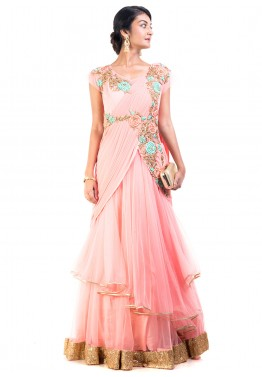 Plus Size Indian Dresses Buy Plus Size Indian Dresses Online,Outdoor Wedding Mother Of The Bride Dresses For Summer