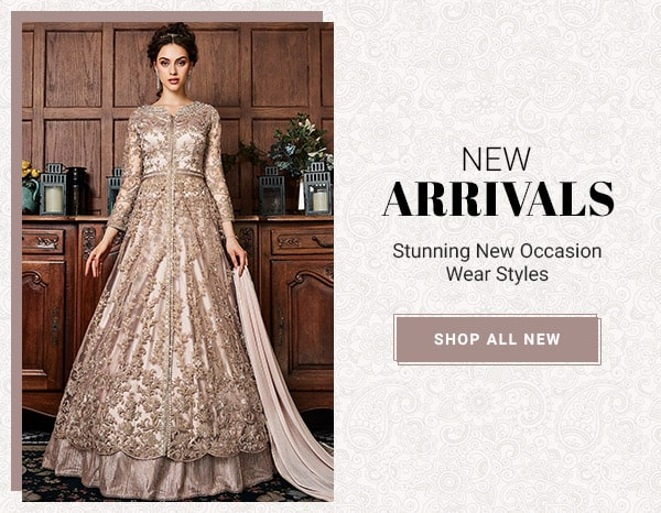 55be2e89a3 Indian Wedding Dresses - Wedding Wear & Indian Bridal Dresses USA
