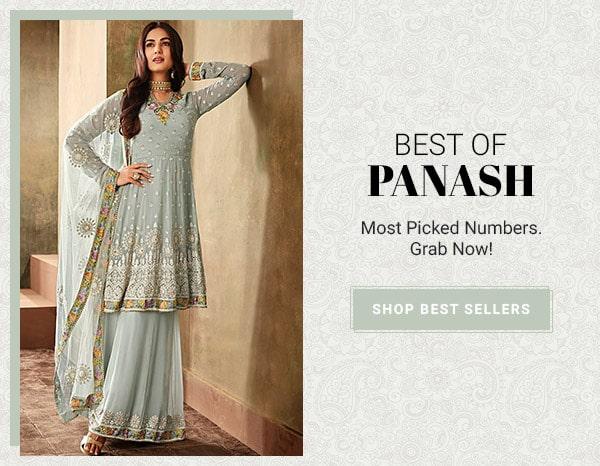 b1560b64e3 Indian Wedding Dresses - Wedding Wear & Indian Bridal Dresses USA