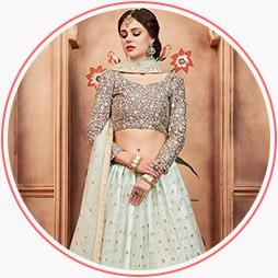 Indian Wedding Dresses Wedding Wear Indian Bridal Dresses Usa,Princess Wedding Dresses With Long Trains And Veils