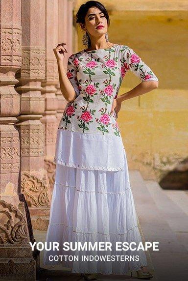 Indian Wedding Dresses Wedding Wear Indian Bridal Dresses Usa