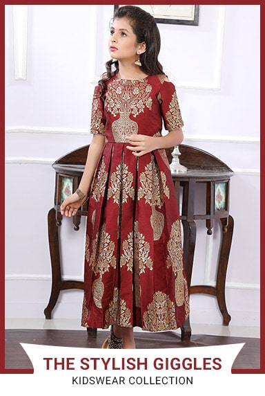 e8e6e8726a Indian Wedding Dresses - Wedding Wear & Indian Bridal Dresses USA