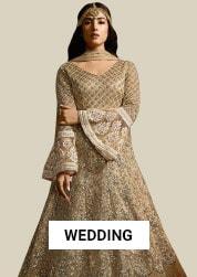 Indian Wedding Dresses Wedding Wear Indian Bridal Dresses Usa,Country Wedding Pink Camo Wedding Dress