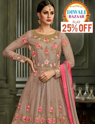 Indian Wedding Dresses - Shop Designer Ethnic Wedding Clothes USA
